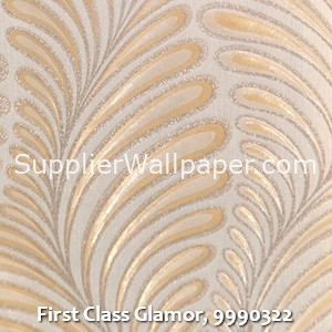First Class Glamor, 9990322