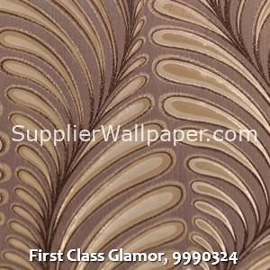 First Class Glamor, 9990324