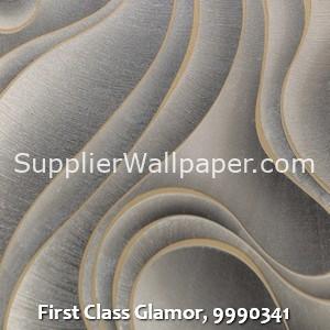First Class Glamor, 9990341