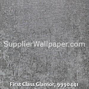 First Class Glamor, 9990441