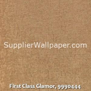 First Class Glamor, 9990444