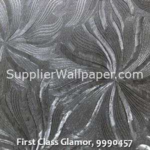 First Class Glamor, 9990457