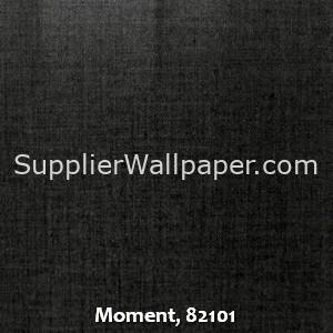Moment, 82101