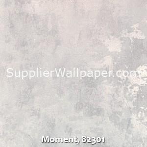 Moment, 82301