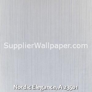 Nordic Elegance, A 23501