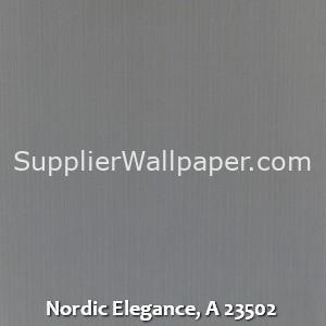 Nordic Elegance, A 23502