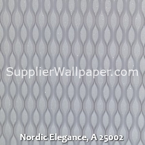 Nordic Elegance, A 25002