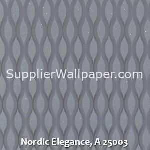 Nordic Elegance, A 25003