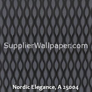 Nordic Elegance, A 25004