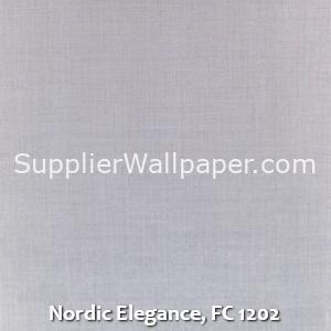 Nordic Elegance, FC 1202