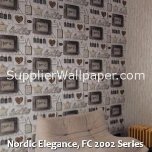 Nordic Elegance, FC 2002 Series