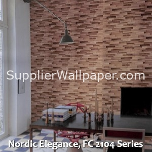 Nordic Elegance, FC 2104 Series