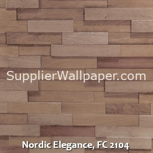 Nordic Elegance, FC 2104