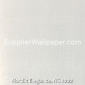 Nordic Elegance, NG 1002