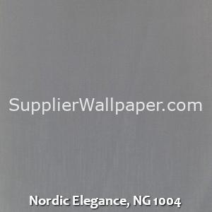 Nordic Elegance, NG 1004