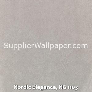 Nordic Elegance, NG 1103