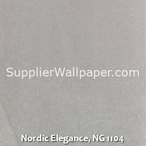 Nordic Elegance, NG 1104