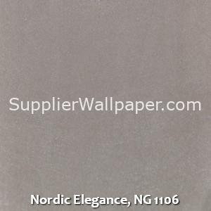 Nordic Elegance, NG 1106