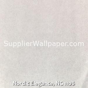 Nordic Elegance, NG 1108