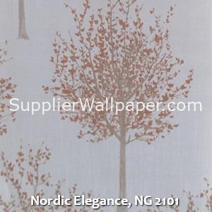 Nordic Elegance, NG 2101