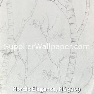 Nordic Elegance, NG 3209