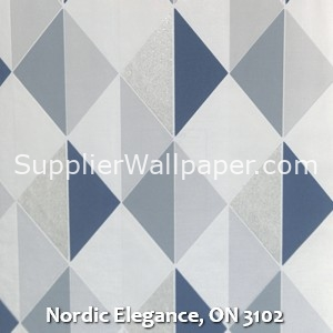 Nordic Elegance, ON 3102
