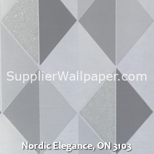 Nordic Elegance, ON 3103