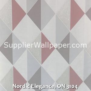 Nordic Elegance, ON 3104