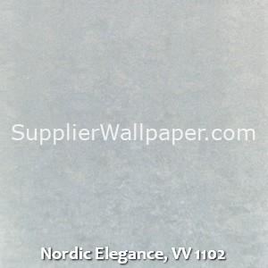 Nordic Elegance, VV 1102