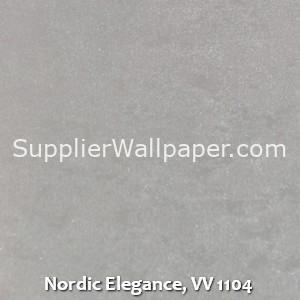 Nordic Elegance, VV 1104