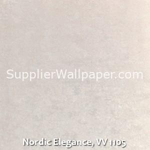 Nordic Elegance, VV 1105