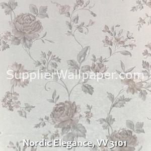 Nordic Elegance, VV 3101