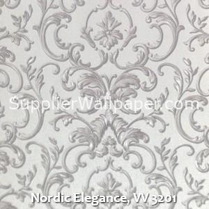 Nordic Elegance, VV 3201