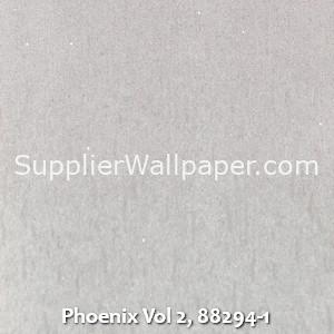 Phoenix Vol 2, 88294-1