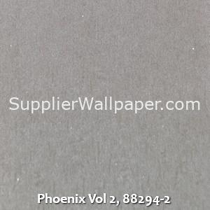 Phoenix Vol 2, 88294-2