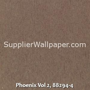 Phoenix Vol 2, 88294-4
