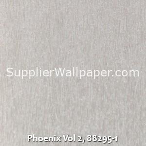 Phoenix Vol 2, 88295-1