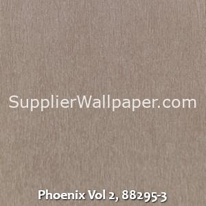 Phoenix Vol 2, 88295-3