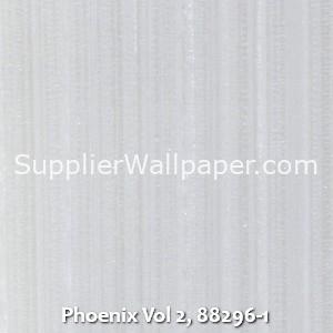 Phoenix Vol 2, 88296-1