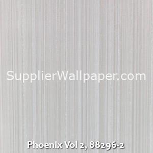 Phoenix Vol 2, 88296-2