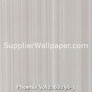 Phoenix Vol 2, 88296-3