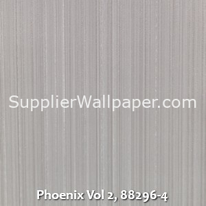 Phoenix Vol 2, 88296-4