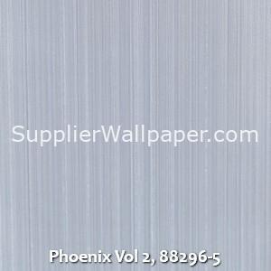 Phoenix Vol 2, 88296-5