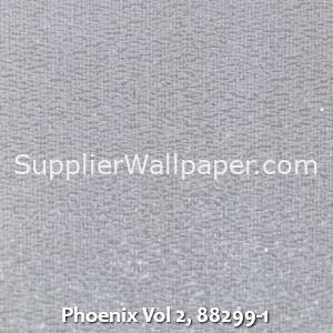 Phoenix Vol 2, 88299-1