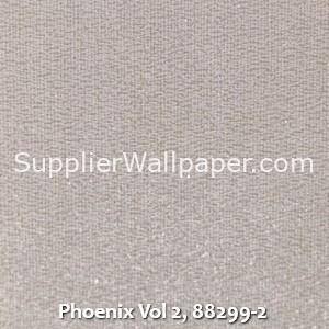 Phoenix Vol 2, 88299-2