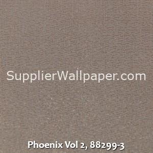 Phoenix Vol 2, 88299-3
