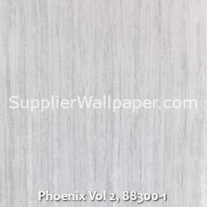 Phoenix Vol 2, 88300-1