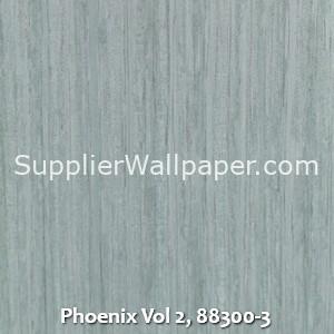 Phoenix Vol 2, 88300-3