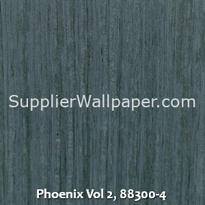 Phoenix Vol 2, 88300-4