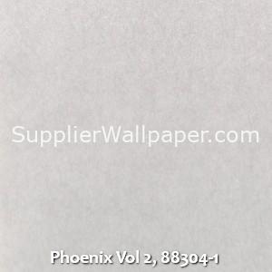 Phoenix Vol 2, 88304-1